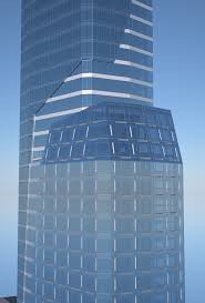 new york 520 5th ave 920 ft 71 floors proposed yimby forums