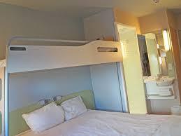 chambre hotel ibis budget ibis budget cabourg 2 étoiles à dives sur mer dans le calvados