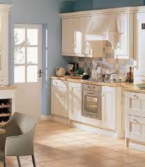 Modern Country Kitchen Ideas 48 Best Kitchen Images On Pinterest Kitchen Ideas Kitchen And