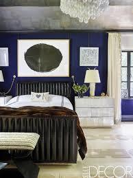 bedroom wallpaper borders self adhesive wallpaper borders