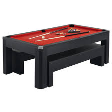 Best Pool Table Brands by Best Black Pool Tables Review Pool Tables Central
