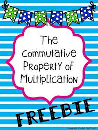 best 25 commutative property ideas on pinterest what is