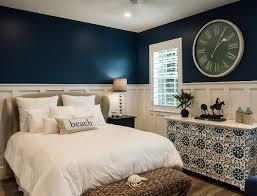 paint schemes for bedroom aloin info aloin info