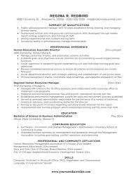 Esthetician Resume Template Basic Resume Template 51 Free Samples Examples Format It Downlo