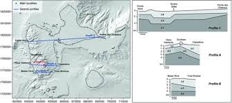 bureau de change guadeloupe crustal structure of guadeloupe islands and the lesser antilles arc