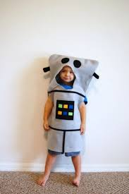 29 best things for tyson images on pinterest robots nursery