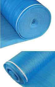 laminate and vinyl flooring 85914 amerique laminate flooring