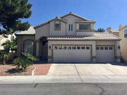 peccole ranch homes for sale las vegas real estate