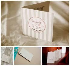 wedding invitations ni candy stripe wedding invitations lovely wedding invitations ni 4