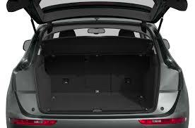 Audi Q5 Hybrid Used - 2015 audi q5 price photos reviews u0026 features