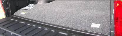 Bed Rug Liner Bed Mats Cap World