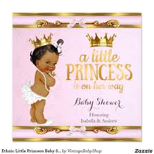 yes lilly u0027s baby shower invites https www etsy com listing