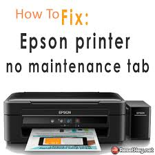 resetter canon l300 how to avoid epson l300 waste ink counters overflow wic reset key