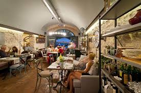 Cafe Interior Design 19 Coffee Shop And Cafe Interior Design Must See Images Founterior