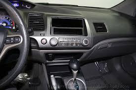 2011 honda civic 2011 used honda civic coupe 2dr automatic lx at haims motors