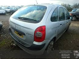 engine citroen xsara picasso 2006 1 6l 400eur eis00095149 used