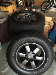 nissan titan for sale 2014 nissan titan pro 4x grey wheels with tires for sale nissan