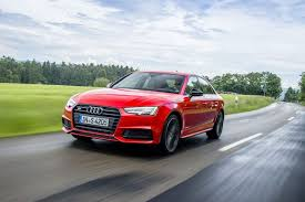 audi r4 price audi s4 review prices specs and 0 60 evo