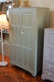 grey distressed bedroom furniture vivo furniture distressed bedroom furniture grey bedroom 100 ideas to try about wardrobes and bedroom furniture