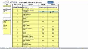 Farm Accounting Spreadsheet Naerbet Spreadsheet Part 41