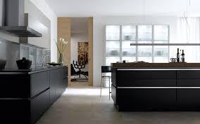 Kitchen Furniture Images Hd Kitchen Design Hd With Ideas Image 4172 Murejib
