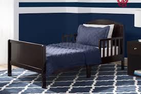 kids bedroom furniture for girls frozen disney bed tent window