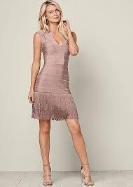 you u0027ll definitely make them blush in this dress venus slimming