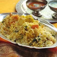 la cuisine indienne ustensiles aliments et épices pour la cuisine indienne par pankaj
