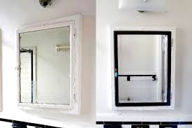 b u0026 q bathroom paint bathroom trends 2017 2018