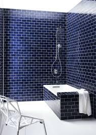 tiles blue and white bathroom tile designs blue tile bathroom