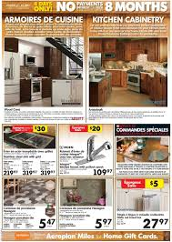Home Hardware Design Centre Richmond by 100 Home Hardware Kitchen Design Centre Home Hardware