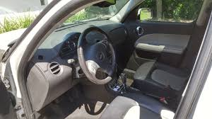 2006 Chevy Hhr Interior 2007 Chevrolet Hhr Interior Pictures Cargurus