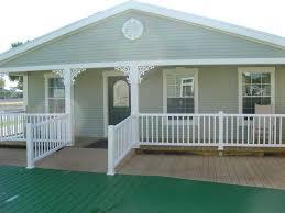 wayne frier mobile home floor plans home plans