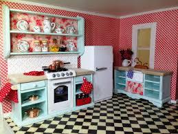 shabby chic kitchen ideas u2014 indoor outdoor homes shabby chic