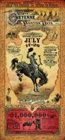 Cowboy Style Home Decor by 1955 Best Western Home Decor O Images On Pinterest Western