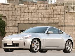 nissan 350z price new nissan 350z diamond silver wall 1024x768 wallpaper