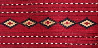 Zapotec Rugs Contact Martzimports
