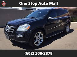 used mercedes suv for sale 2008 used mercedes gl class 2008 mercedes gl550 gl class