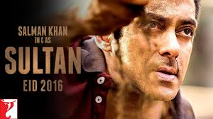 sultan 2016 release date new trailers and movie info