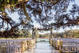 lake wedding lakefront ceremony tented reception in