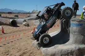 jeep rock crawler rc images of rc rock crawler wallpaper sc