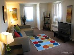 Three Bedroom Apartments For Rent Westland Gardens And Townhomes Apartments Arbutus Md Walk Score