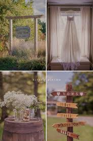 14 best venues images on pinterest wedding venues event venues