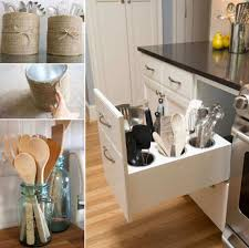 utensils in kitchen design information about home interior and