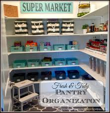 vacaville organizer the blog vacaville organizer would be honored to help partner with you to make your pantry truly special and function well for your family s needs