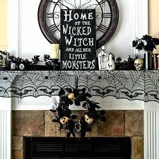 halloween home decor ideas halloween home decor ideas and inspiration a helicopter mom