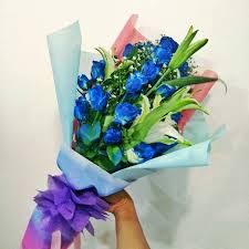 cheapest flowers cheapest cebu flower delivery flower shop in cebu cebu city