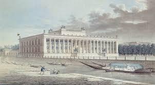 altes museum u2013 wikipedia
