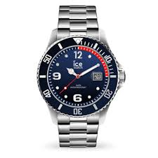 Georgia Watch Travel Case images Ice watch official website colorful watches for women men and png