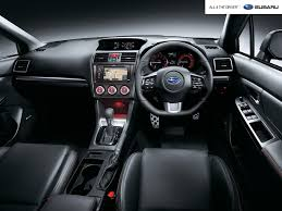 subaru wrx turbo 2015 2015 subaru wrx launched in australia weapon of seduction
